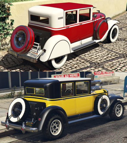 File:RooseveltValor-CustomizationOptions-GTAO-rear.png