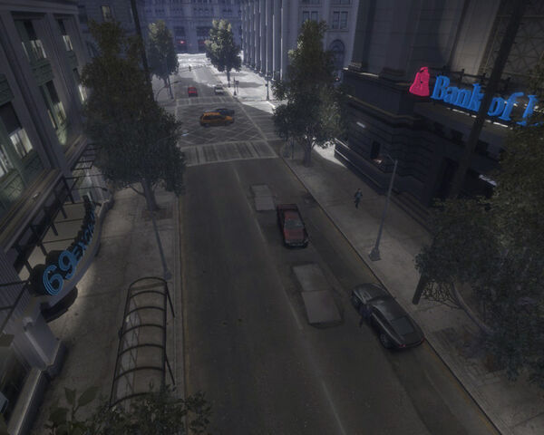 File:SteviesCarThefts-GTAIV-SuperGTLocation.jpg
