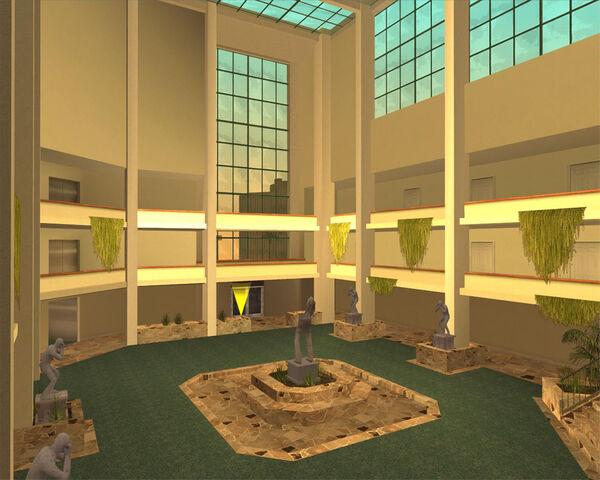 File:Atrium-GTASA-interior.jpg
