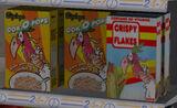 Biglogs-GTASA-cerealboxes