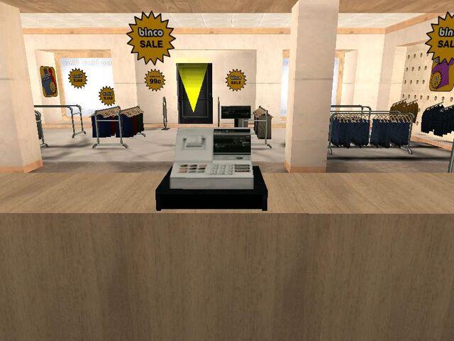 File:Cash register GTA SA.jpg