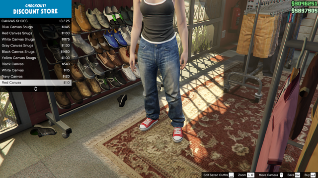 File:FreemodeFemale-CanvasShoes12-GTAO.png
