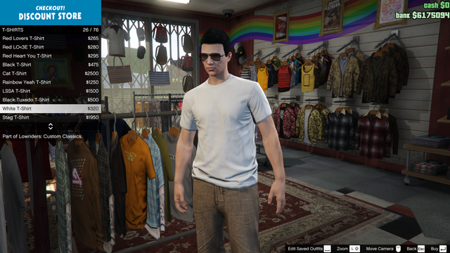 File:FreemodeMale-TShirts75-GTAO.png