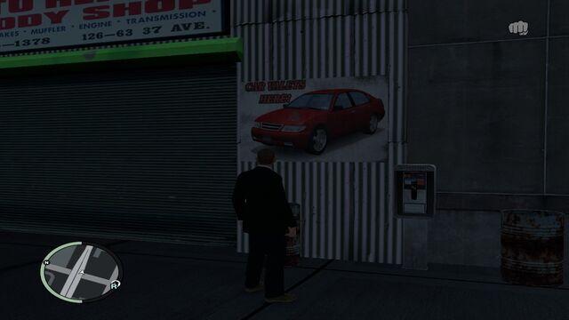 File:GTA IV Fenton.jpg