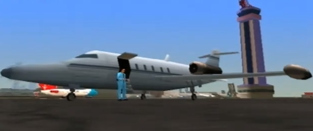 File:Learjet VCS.jpg
