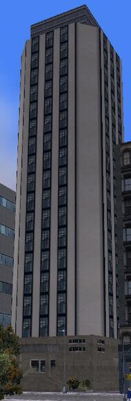 LibertyTreeBuilding-GTA3-exterior