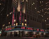 LiveCentralMusicVenue-GTA4-exterior