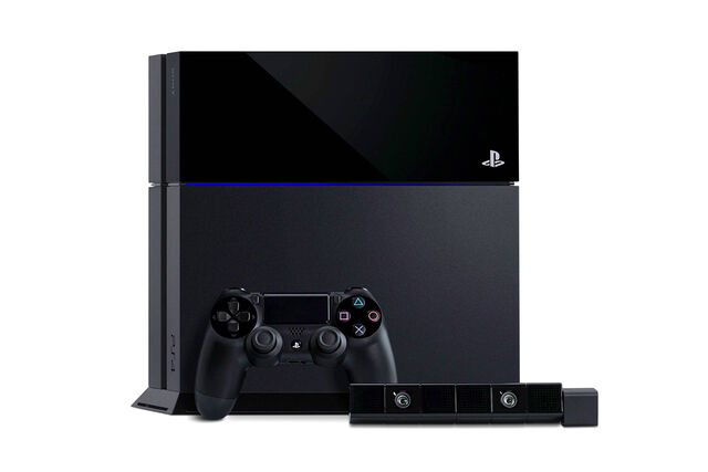 File:Sony-unveils-the-playstation-4-1.jpg
