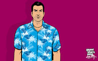 TommyVercetti-Artwork