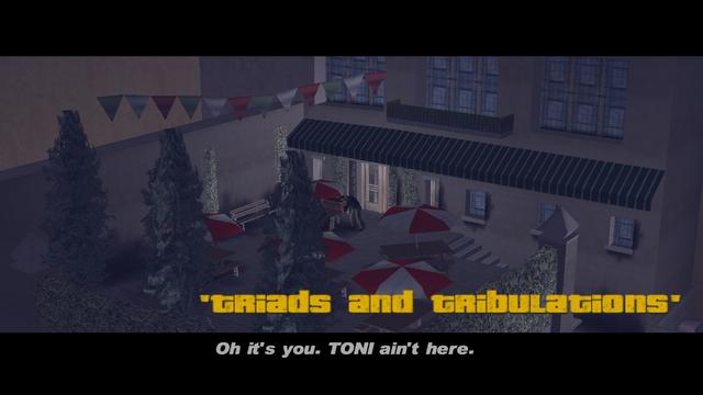 File:TriadsAndTribulations-GTAIII.png