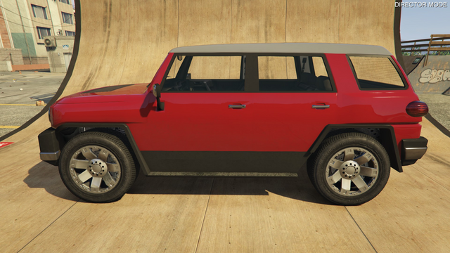 File:BeeJayXL GTAVpc Side.png