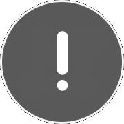 Civility-Button