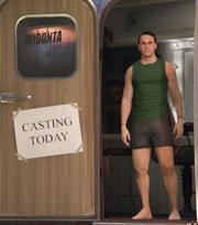 Director Mode Actors GTAVpc Sports M Yogi