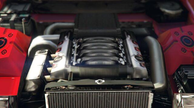 File:Dubsta-GTAV-Engine.jpg