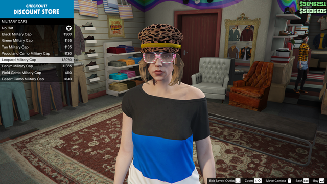 File:FreemodeFemale-MilitaryCaps5-GTAO.png