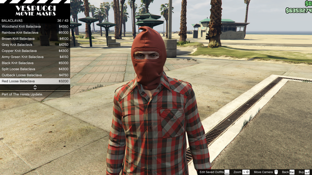 File:FreemodeMale-Balaclavas35-GTAO.png