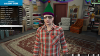 FreemodeMale-FestiveHats22-GTAO
