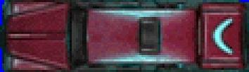 File:Limousine-GTA1-ViceCity.png