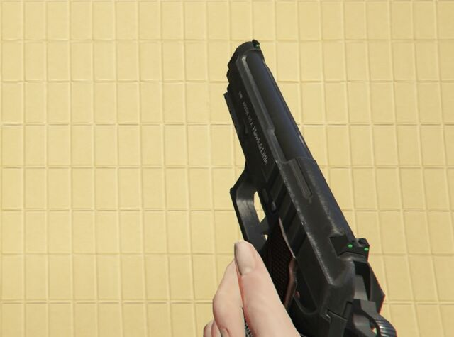 File:Pistol GTAVe FPS.jpg