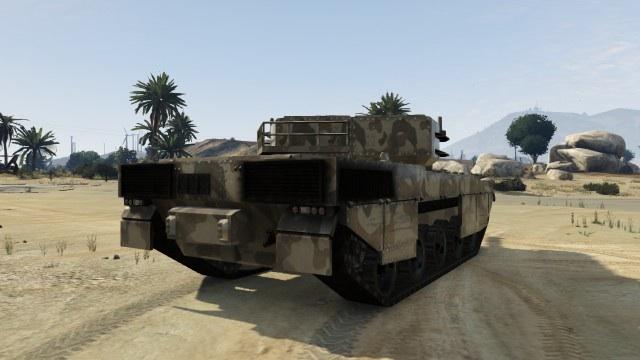 File:Rhino-GTAV-rear.jpg
