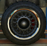 Split-Six-Lowrider-wheels-gtav