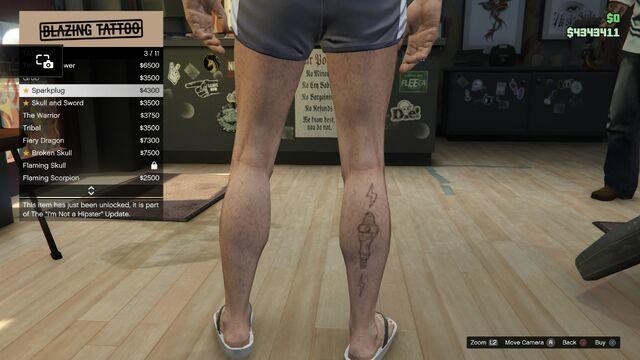 File:Tattoo GTAV Online Male Right Leg Sparkling.jpg