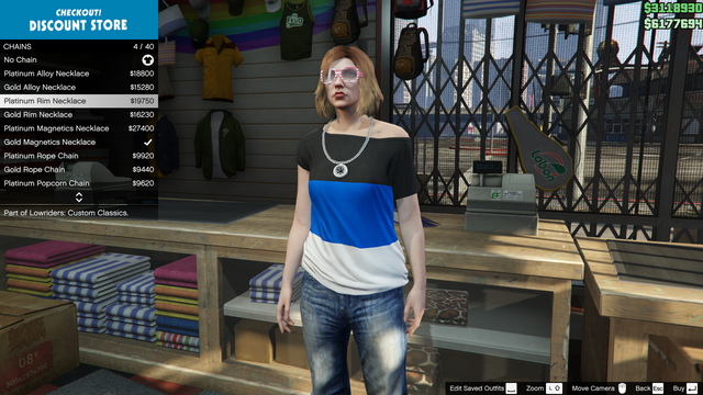 File:FreemodeFemale-Chains38-GTAO.png