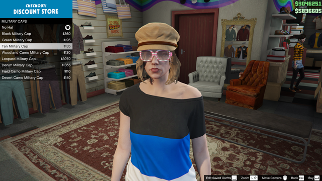 File:FreemodeFemale-MilitaryCaps3-GTAO.png