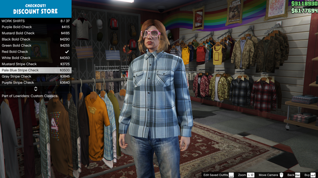 File:FreemodeFemale-WorkShirts8-GTAO.png