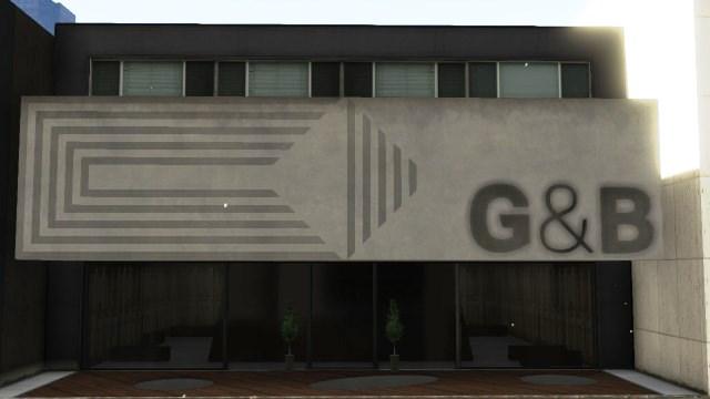 File:G&B-GTAV-RockfordHills.jpg