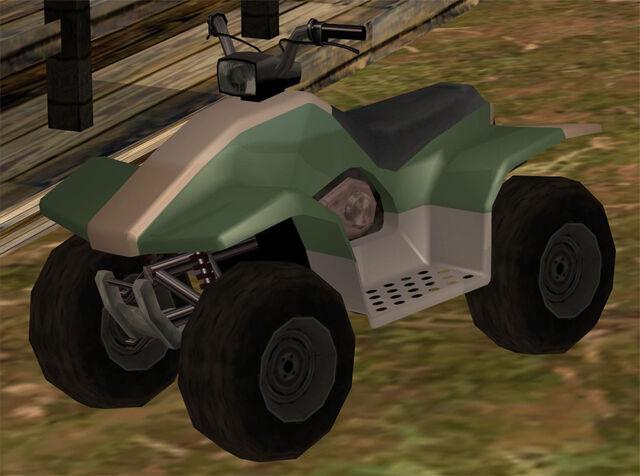 File:Quad-GTASA-front.jpg