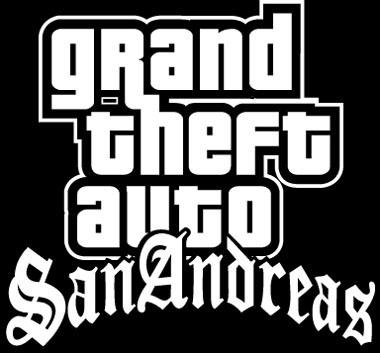 File:San andreas logo.jpg