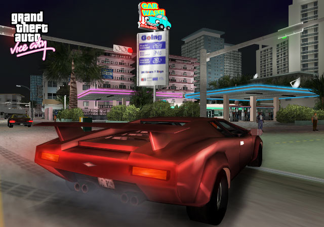 File:Beta Infernus fully modeled as seen in artwork for Vice City..jpg