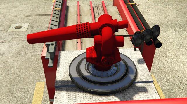 File:FireTruck-GTAV-Other Modelling.jpg