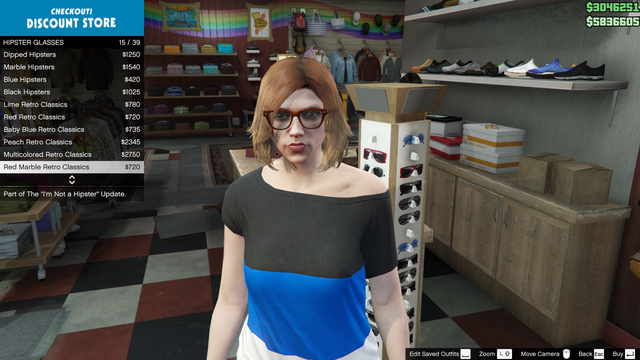 File:FreemodeFemale-HipsterGlasses14-GTAO.png