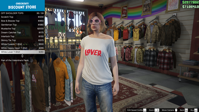 File:FreemodeFemale-OffShoulderTops52-GTAO.png