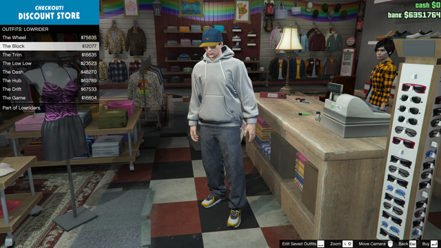 File:FreemodeMale-LowriderOutfits2-GTAO.png