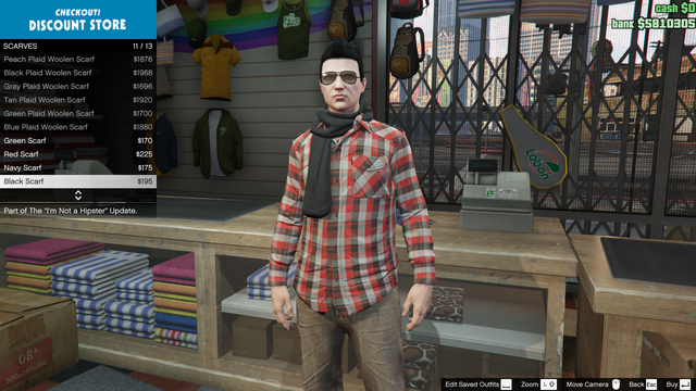 File:FreemodeMale-Scarves14-GTAO.png
