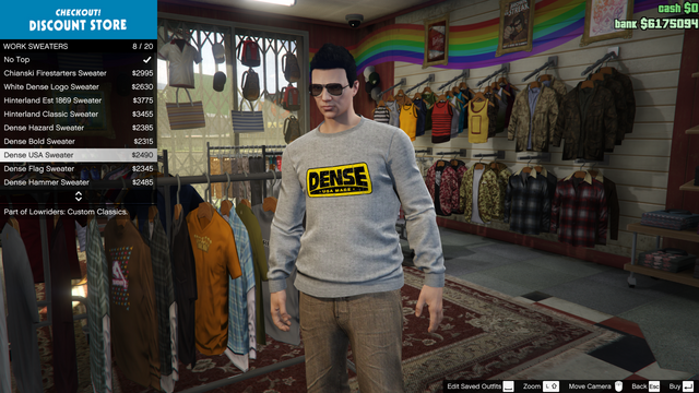 File:FreemodeMale-WorkSweaters7-GTAO.png