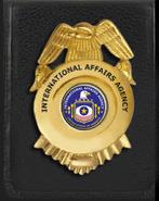 IAA Badge GTAV Texture File