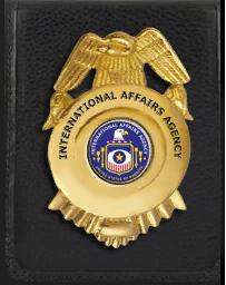 File:IAA Badge GTAV Texture File.png