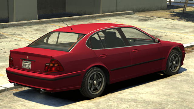 File:Lokus-GTAIV-rear.png