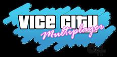 MultiplayerLogo-GTAVC