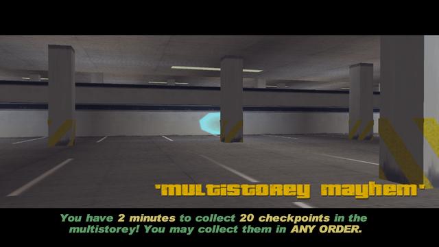 File:MultistoreyMayhem-GTAIII.png