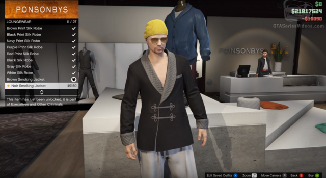 File:NoirSmokingJacket-GTAO-Male.png