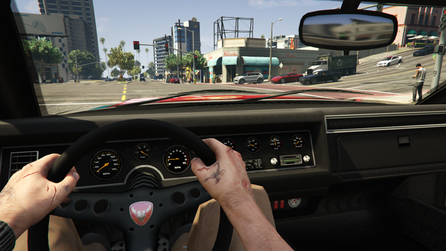 File:RedwoodGauntlet-GTAV-Dashboard.png