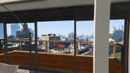2044NorthConkerAvenue-InteriorViews-GTAO