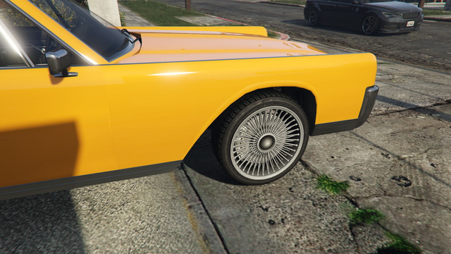 File:Chino GTAVpc Wheel.png