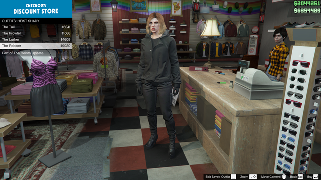 File:FreemodeFemale-HeistShadyOutfits4-GTAO.png