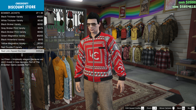 File:FreemodeMale-BomberJackets26-GTAO.png